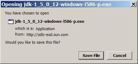 Download jdk 6u7 windows i586 p exe crocko jdk 6u1 windows i586 p exe 4shared free